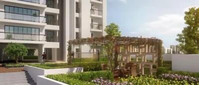 Project Image of 1205.0 - 2360.0 Sq.ft 3 BHK Apartment for buy in Sheth Avalon Phase 2
