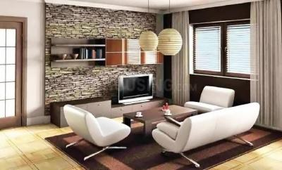 Project Image of 1080.0 - 1345.0 Sq.ft 2 BHK Apartment for buy in  SRR Raj Enclave