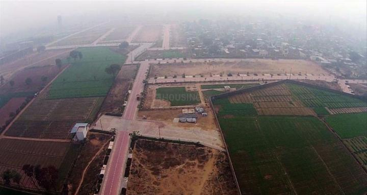 Project Image of 612.0 - 1190.0 Sq.ft Residential Plot Plot for buy in Raheja Akshara