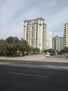 Project Image of 0 - 1959.0 Sq.ft 3 BHK Apartment for buy in GTM Residency Tower