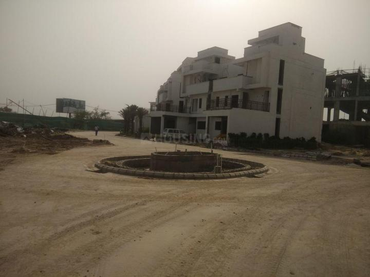 Project Image of 799.0 - 1295.0 Sq.ft 2 BHK Apartment for buy in  Ajnara Panorama