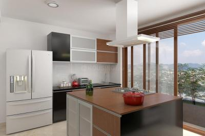 Project Image of 1310 - 1691 Sq.ft 3 BHK Apartment for buy in Evantha Visthaara