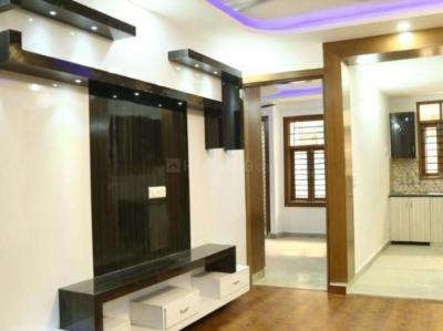 ड्रीम होम अफोर्डेबल होम्स में खरीदने के लिए 540.0 - 900.0 Sq.ft 2 BHK अपार्टमेंट प्रोजेक्ट  की तस्वीर