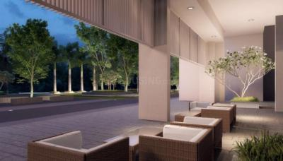 Project Image of 610.0 - 1830.0 Sq.ft 1 BHK Apartment for buy in Rohan Upavan Phase 5