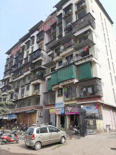 Project Image of 0 - 935 Sq.ft 2 BHK Apartment for buy in Deep Vijay Deep CHS