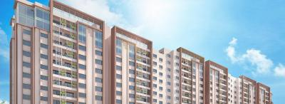 Project Image of 1165.0 - 1603.0 Sq.ft 2 BHK Apartment for buy in Brigade 7 Gardens