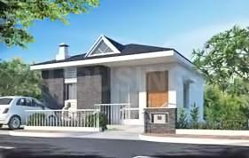 Advaitt Retirement Homes In Medchal Hyderabad By Advait Llp House Wiring Jobs Hyd