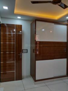 Project Image of 450.0 - 1485.0 Sq.ft 1 BHK Apartment for buy in Dream Affordable Homez