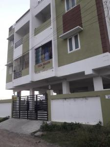 Gallery Cover Image of 1800 Sq.ft 3 BHK Villa for rent in Pranav Constructions Casa Grand, Ponmar for 12000