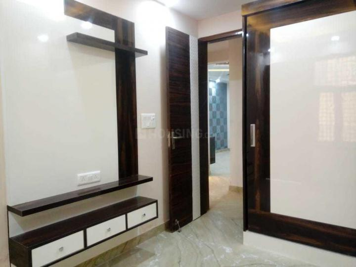 Project Image of 400.0 - 1100.0 Sq.ft 1 BHK Apartment for buy in Goyal Homes