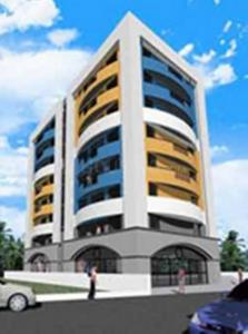 Gallery Cover Pic of SI Vrindavan Terrace