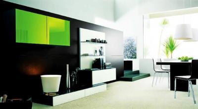 Project Image of 1050 - 1500 Sq.ft 2 BHK Apartment for buy in Jaya Bharathi ADR Jaya Bharathi Heights