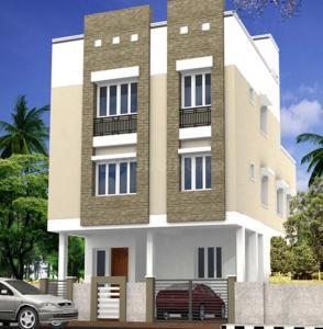 Chennai Neithal