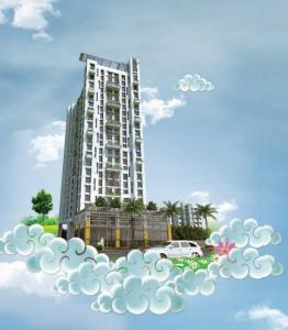 Project Image of 1665 - 2095 Sq.ft 3 BHK Apartment for buy in Ideal Unique Residency