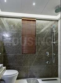 Project Image of 1001.0 - 3394.0 Sq.ft 2 BHK Apartment for buy in Sharada Akashparv AB