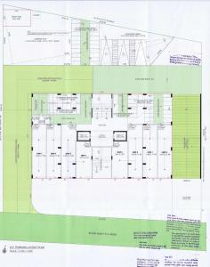 Project Image of 835.49 - 862.84 Sq.ft 3 BHK Apartment for buy in Ganesh Heights
