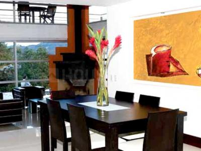 Project Image of 683.0 - 1462.0 Sq.ft 2 BHK Apartment for buy in Shubhkamna Lords