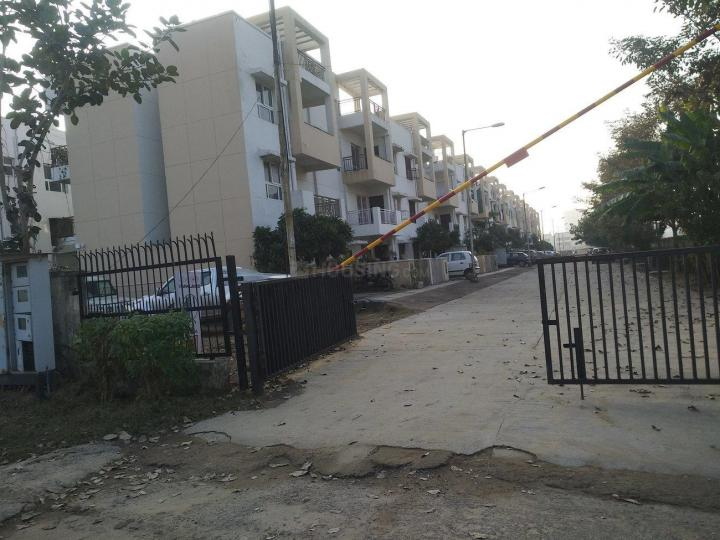 Project Image of 0 - 2000 Sq.ft 4 BHK Independent Floor for buy in Hindustan HR Floors 2