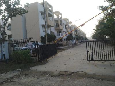 Project Image of 0 - 2000.0 Sq.ft 4 BHK Independent Floor for buy in Hindustan HR Floors 2