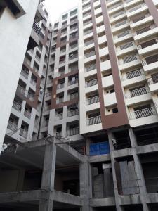 नेहा हीना प्रेसीडेंसी में खरीदने के लिए 376.0 - 577.0 Sq.ft 1 BHK अपार्टमेंट प्रोजेक्ट  की तस्वीर