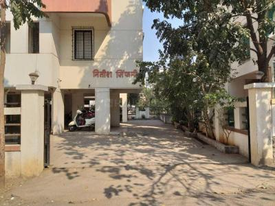 Project Image of 0 - 617 Sq.ft 1 BHK Apartment for buy in Sadguru Nitish Symphony