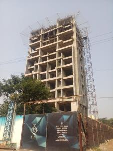 Project Image of 0 - 723.0 Sq.ft 2 BHK Apartment for buy in Satyam 17 West