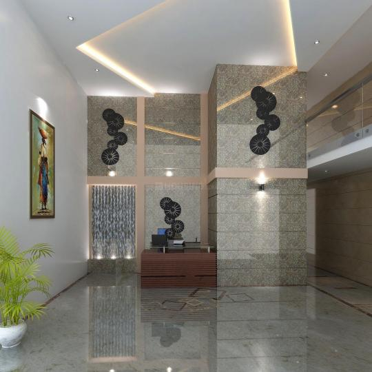 Project Image of 995.0 - 2320.0 Sq.ft 2 BHK Apartment for buy in Nirala Estate