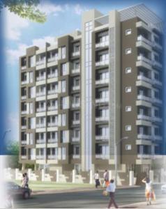 Shreenath Samaj Kalyan CHS Ltd