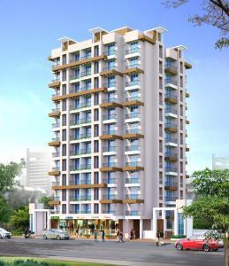 सालंगपुर सलसर आशीर्वाद डी विंग में खरीदने के लिए 0 - 403.0 Sq.ft 1 BHK अपार्टमेंट प्रोजेक्ट  की तस्वीर