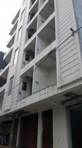 Project Image of 400.0 - 550.0 Sq.ft 1 BHK Apartment for buy in Active Zion - 1