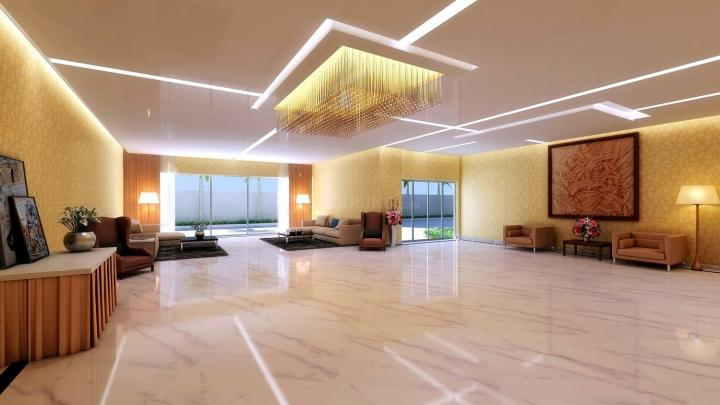 Project Image of 1177.0 - 1970.0 Sq.ft 3 BHK Apartment for buy in Kshitij