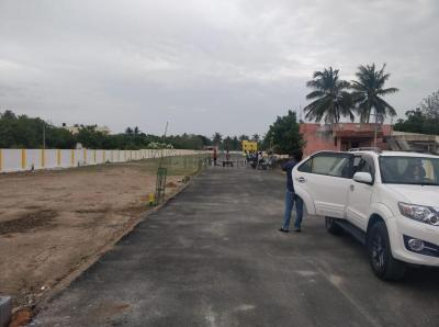 Project Image of 802 - 2400 Sq.ft Residential Plot Plot for buy in Dhaveedu Avenue