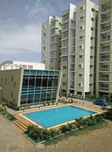 Project Image of 1270 - 2250 Sq.ft 2 BHK Apartment for buy in Vascon Tulips