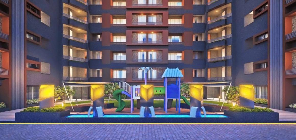 dev-vihaan-children-s-play-area-6862421.jpeg