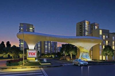 Project Image of 1170 - 2350 Sq.ft 2 BHK Apartment for buy in TDI Lakeside Heights