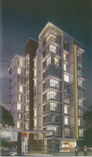 Project Image of 676.0 - 789.0 Sq.ft 2 BHK Apartment for buy in Crescent Imperia