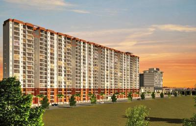 Project Image of 2800.0 - 3600.0 Sq.ft 3 BHK Apartment for buy in RNS Shrinikethan