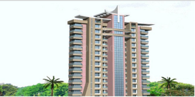 Project Image of 387.0 - 786.0 Sq.ft 1 BHK Apartment for buy in Kings Anand Dham Bldg 1