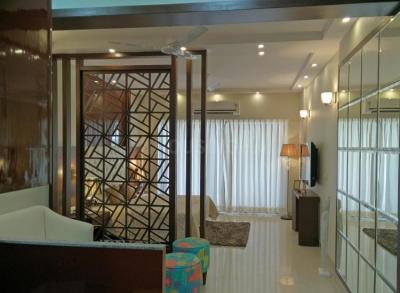 Gallery Cover Image of 577 Sq.ft 1 BHK Apartment for rent in Eldeco Edge, Sector 119 for 15000