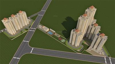 Project Image of 508.0 - 645.0 Sq.ft 2 BHK Apartment for buy in Mahira Homes 95