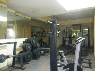 Gallery Cover Image of 2350 Sq.ft 4 BHK Apartment for rent in Amrapali Vaishali, Vaishali for 30000