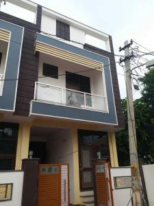 Gallery Cover Pic of Paras Duplex