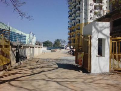 Gallery Cover Image of 1360 Sq.ft 3 BHK Apartment for buy in Vahe Imperial Gardens, Halasahalli for 6120000