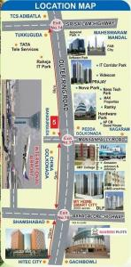 Gallery Cover Pic of Mahesh Mahesh Plots