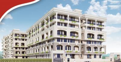 Project Image of 468 - 895 Sq.ft 1 BHK Apartment for buy in Grih Bhoomi Nirman Shanti Satish Villa