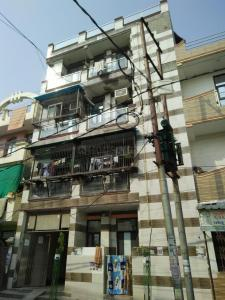 Project Image of 450 - 1080 Sq.ft 1 BHK Apartment for buy in Adarsh Apartment 8