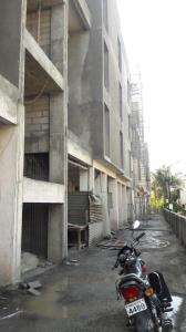 Project Image of 283 - 412 Sq.ft 1 BHK Apartment for buy in Siddhi Complex