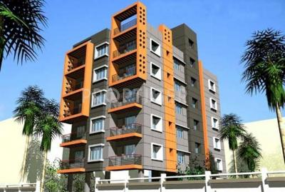 Project Image of 1070 - 1277 Sq.ft 3 BHK Apartment for buy in Niharkana Lake View