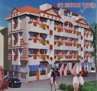 Arrummula Sree Eshwari Tower