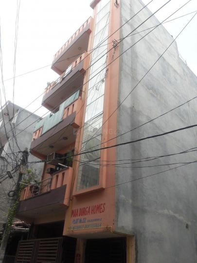 Project Image of 0 - 720 Sq.ft 2 BHK Independent Floor for buy in Maa Durga Tower
